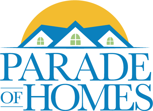 Parade of Homes Adds Virtual Tours to Annual Event