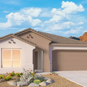 Serenity – 2520 Guadalupe